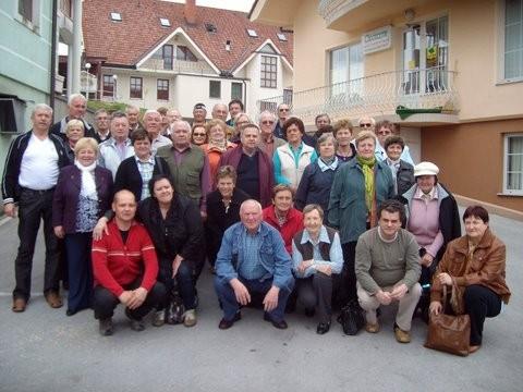 Družinska terapija pomlad 2012